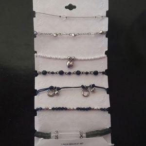 Bracelet Set (7)